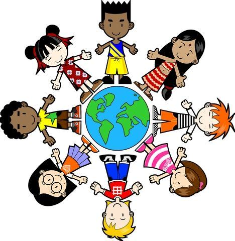 Research on cultural diversity